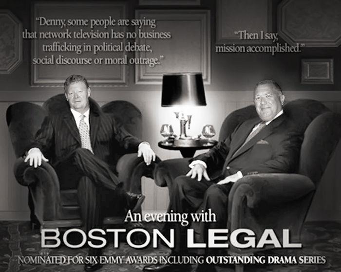 BostonlegalinviteBW
