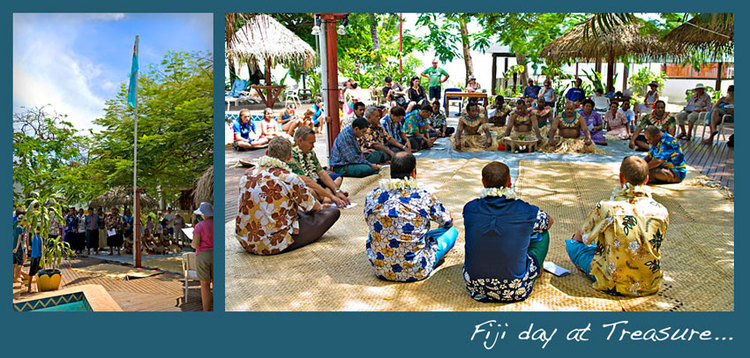 Treasurefijiday