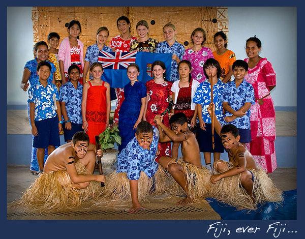 Fijiy6