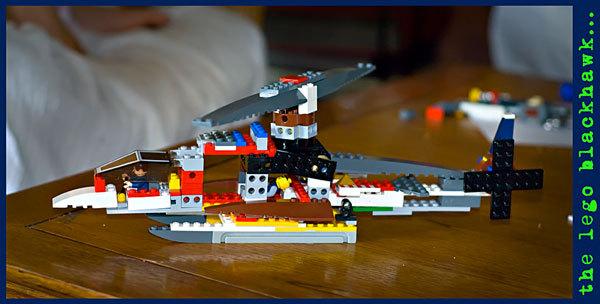 Legoblackhawk1web