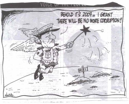 Cartoonbainimaramasnewy