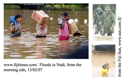 Flood_nadi